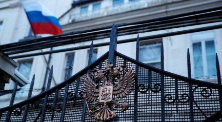 Η Ρωσία ακυρώνει το εκλογικό αποτέλεσμα στην περιοχή Πριμόριε μετά τα κρούσματα νοθείας