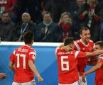 Σφράγισε την πρόκριση η Ρωσία | 3-1 την Αίγυπτο