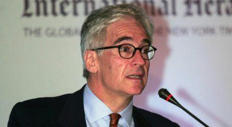 Ομόφωνα αθώος ο Ρόντος για την ΜΚΟ αποναρκοθέτησης