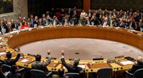 Οι ΗΠΑ ζητούν συνεδρίαση του Συμβουλίου Ασφαλείας για το Ιράν τη Δευτέρα