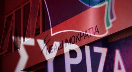 Δημοσκόπηση Κάπα Research: Κλείνει η ψαλίδα ανάμεσα σε ΝΔ και ΣΥΡΙΖΑ – Στο 4,1% η διαφορά