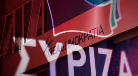 #EuElections2019 | Ευρεία νίκη της ΝΔ – Εκλογές ανήγγειλε ο Τσίπρας