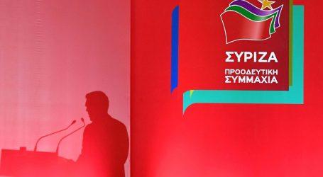 Δύο νέα τηλεοπτικά σποτ του ΣΥΡΙΖΑ-Προοδευτική Συμμαχία (vids)