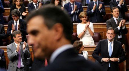 Ισπανία: Τα καθοριστικά σημεία που δε μπορεί να μη λάβει υπ' όψη του ο Σάντσεθ