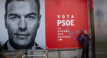 Ισπανία: Ένα βήμα πιο κοντά στην πρωθυπουργία ο Σάντσεθ