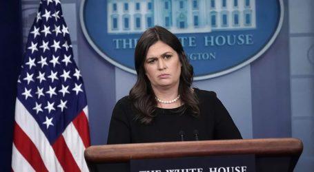 Η πρώην εκπρόσωπος του Λευκού Οίκου σχολιάστρια στο Fox News