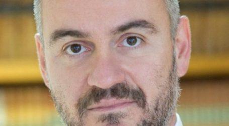Σαββάκης: Ευκαιρία για τις επιχειρήσεις, η νέα στρατηγική της ΕΕ για τα Δυτικά Βαλκάνια