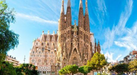 Ισπανία: Θα επανεξεταστεί η ηλεκτρολογική ασφάλεια των μνημείων