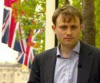 Βρετανία: Παραιτήθηκε ο σύμβουλος του Τζόνσον που τάχθηκε υπέρ της ευγονικής