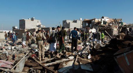 ΟΗΕ για Υεμένη: Η φτωχότερη χώρα της Μέσης Ανατολής καταστρέφεται από τον πόλεμο