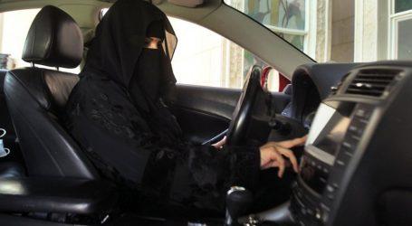 Σαουδική Αραβία: Απελευθερώθηκε τέταρτη ακτιβίστρια για τα δικαιώματα των γυναικών