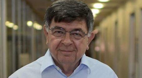 Τουρκία: Αποφυλακίστηκε με καθυστέρηση 2 χρόνων ο δημοσιογράφος της Ζaman, Σαχίν Αλπάι