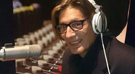 Πέθανε ο δημοσιογράφος Κώστας Σγόντζος