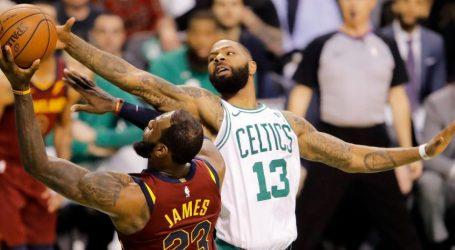NBA: Έκαναν το 2-0 οι Σέλτικς απέναντι στους Καβς (vid)