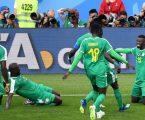 Σαφώς ανώτερη η Σενεγάλη | 2-1 την Πολωνία