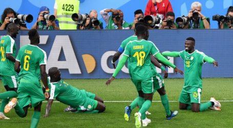 Διαμαρτυρία της Σενεγάλης στην FIFA για το Fair Play
