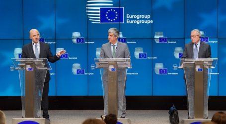 Eurogroup: Μέχρι το τέλος του μήνα η εκταμίευση της δόσης