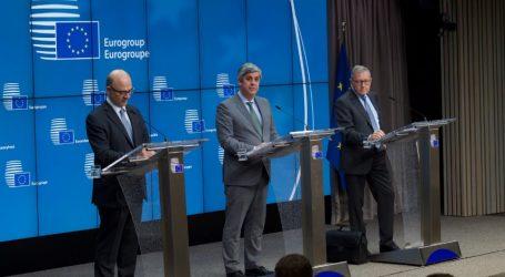 Μόνη πια η Γερμανία να σιωπά στο θέμα του ελληνικού χρέους – Παρά τα δημοσιεύματα τελικά επιβεβαιώθηκε η διάλυση του Washington Group