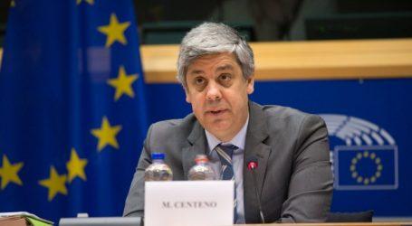 Σεντένο: Δειλή στροφή προς τις γαλλικές θέσεις | Ανάγκη για ένα ευρώ με ισχυρότερο ρόλο στην παγκόσμια οικονομία