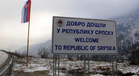 Την αλλαγή του ονόματος της Σερβικής Δημοκρατίας ζητά βοσνιακό κόμμα – Με απόσχιση απειλούν οι Σέρβοι