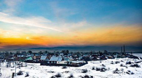 Η κλιματική αλλαγή μπορεί να καταστήσει κατοικήσιμο μεγάλο μέρος της Σιβηρίας