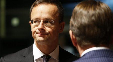 Ουγγαρία: «Μικροπρεπής εκδίκηση» η απόφαση των ευρωβουλευτών και θα την αμφισβητήσουμε
