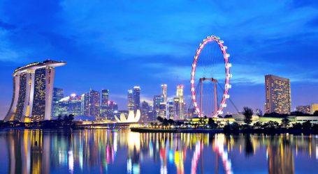 Η Σιγκαπούρη αναδείχθηκε η ακριβότερη πόλη στον κόσμο