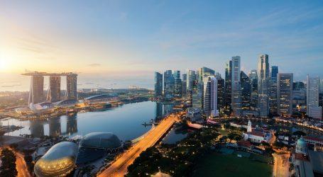 Έγκριση για τις συμφωνίες ελεύθερων συναλλαγών και προστασίας επενδύσεων ΕΕ – Σιγκαπούρης