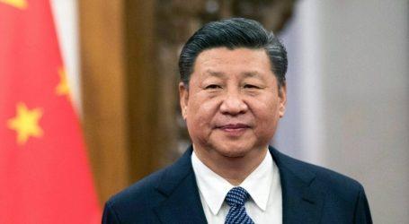 Σι Τζινπίνγκ: Η πρωτοβουλία Belt and Road δεν είναι μηχανορραφία της Κίνας