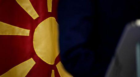 """Σκοπιανό: Πολιτική """"μάχη"""" στο εσωτερικό Ελλάδας και πΓΔΜ για να """"περάσει"""" η συμφωνία"""