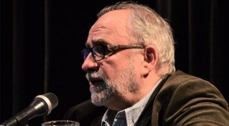 Σκούρας, καθηγητής Γενετικής ΑΠΘ: Ο εχθρός δεν είναι πλέον αόρατος