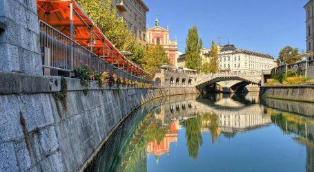 Βραβείο από την UNESCO στη Σλοβενία για την προστασία της υποβρύχιας πολιτιστικής κληρονομιάς