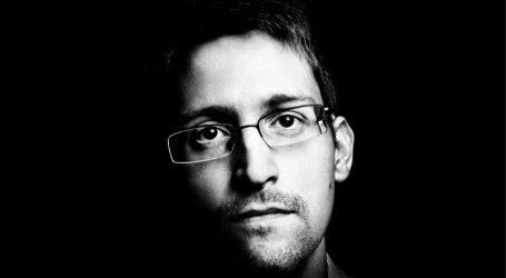 Σνόουντεν για Ζάκερμπεργκ: Και μετά λένε εμένα εγκληματία