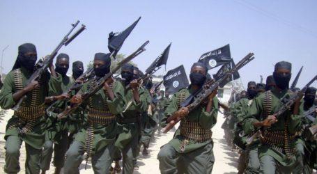Σομαλία: Αμερικανική επιδρομή είχε αποτέλεσμα να σκοτωθεί φερόμενος ως συντονιστής του ΙΚ