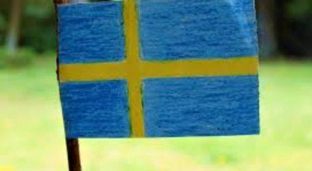 «Οι σουηδικές επιχειρήσεις δίνουν ψήφο εμπιστοσύνης στην Ελλάδα»