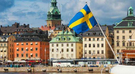 Σουηδία: Παραμένει το αδιέξοδο μετά το αποτέλεσμα των εκλογών