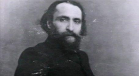 100 χρόνια από τον θάνατο του Γεώργιου Σουρή