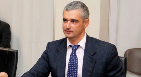 Σπηλιωτόπουλος: Όποτε η ΝΔ λοξοκοίταξε στη σκληρή δεξιά ή φλέρταρε με λούμπεν στοιχεία, το πλήρωσε ακριβά