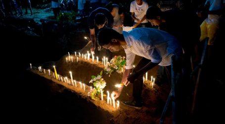 Σρι Λάνκα | Στους 359 οι νεκροί– Απέκρυψαν σκοπίμως πληροφορίες για πιθανές τρομοκρατικές επιθέσεις