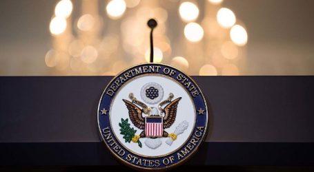 ΗΠΑ για Ισλαμικό Κράτος: Παραμένει απειλή παρά την ήττα του στη Συρία