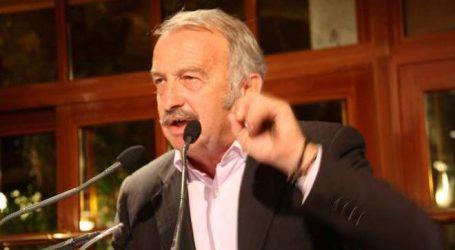 Δήμαρχος Πεντέλης : Η αντίδραση της κρατικής μηχανής ήταν υποδειγματική