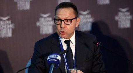 Mέλος της Επιτροπής Επιθεώρησης της ΕΚΤ ο Στουρνάρας