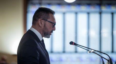 Στουρνάρας: Αύξηση του ΑΕΠ υψηλότερη του 3% μετά το 2020, υπό προϋποθέσεις