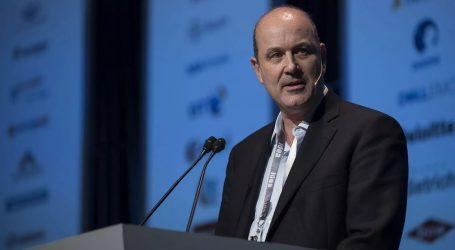 Παραιτήθηκε ο κεντρικός τραπεζίτης της Αργεντινής