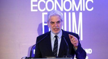 """""""Η Κομισιόν θα αυξήσει τα κονδύλια του προγράμματος «ΕΣΤΙΑ» για τους πρόσφυγες"""""""