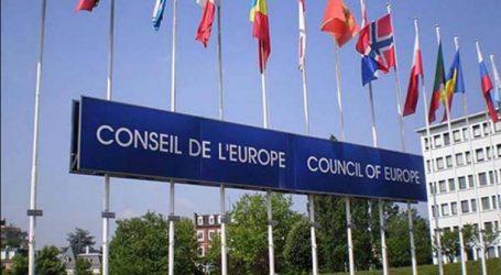 Συμβούλιο της Ευρώπης: Ψήφισμα και σύσταση για τον «υβριδικό πόλεμο»
