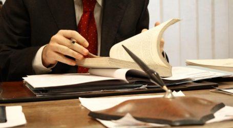 Συμφωνία κυβέρνησης-τραπεζών για τον νέο νόμο Κατσέλη | Στα 250.000 ευρώ το όριο για την 1η κατοικία