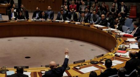 Η Συρία διαψεύδει Γαλλία- ΗΠΑ για τα χημικά όπλα