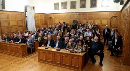 Συνταγματική αναθεώρηση: Απλή αναλογική, ψήφος των απόδημων Ελλήνων και ισοσκελισμένοι προϋπολογισμοί στο επίκεντρο