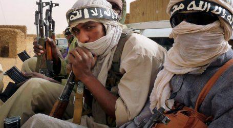 Ιράκ: Η κυβέρνηση συζητά με τον ΟΗΕ το ενδεχόμενο να δικάσει τζιχαντιστές που κρατούνται στη Συρία